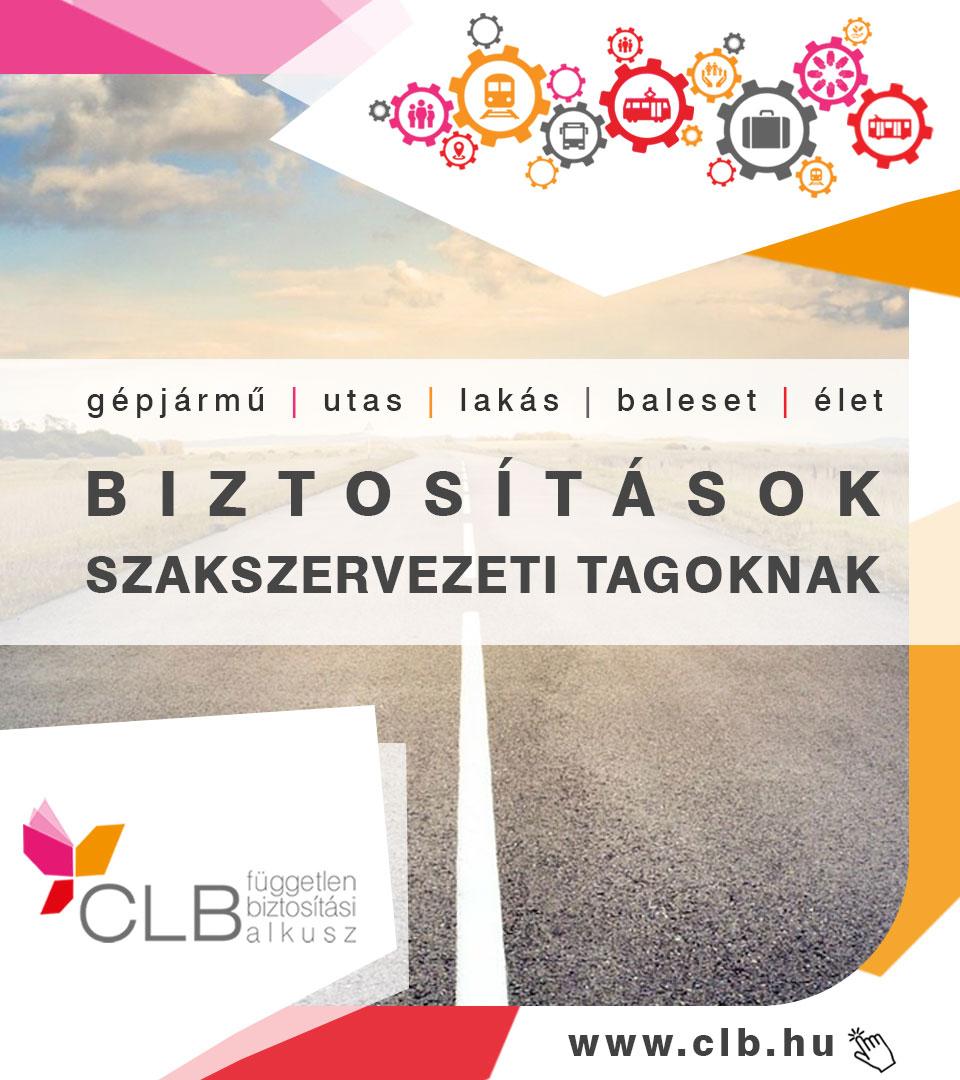 clb_szakszervezet_banner.jpg